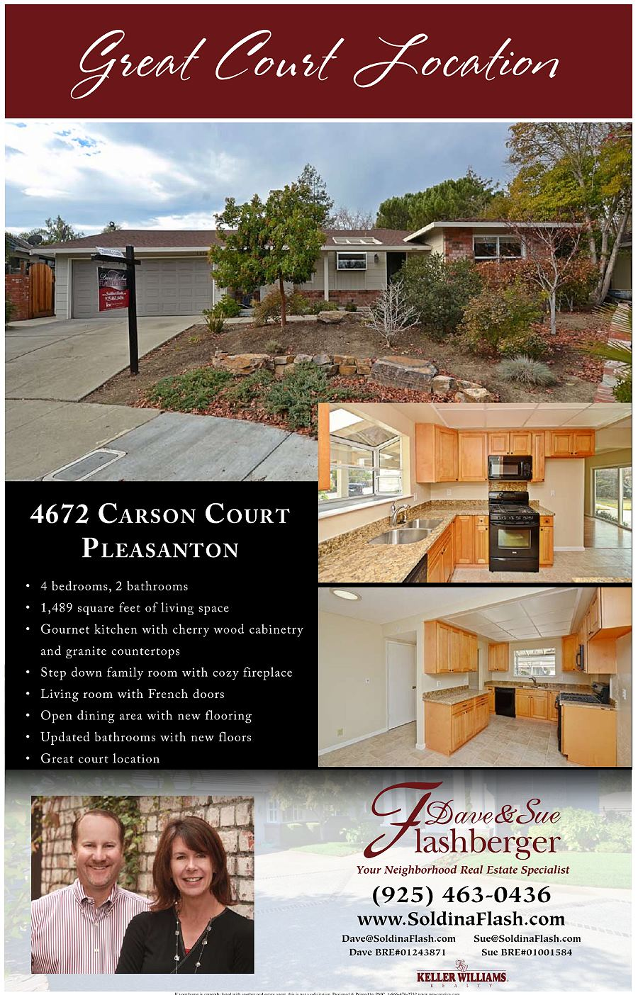 carsonct4672